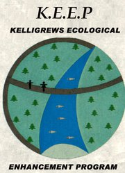 Kelligrews Ecological Enhancement Program