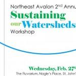 workshop_2013_logo